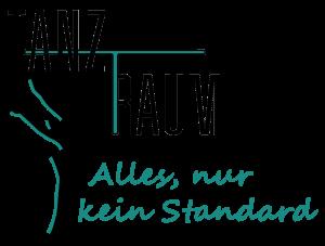 tt_logo_spruch